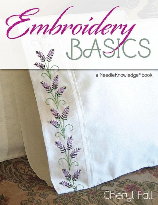 4880208_embroidery_book_1 (540x700, 257Kb)