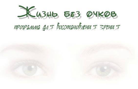 4337340_20131209_152657 (565x367, 45Kb)