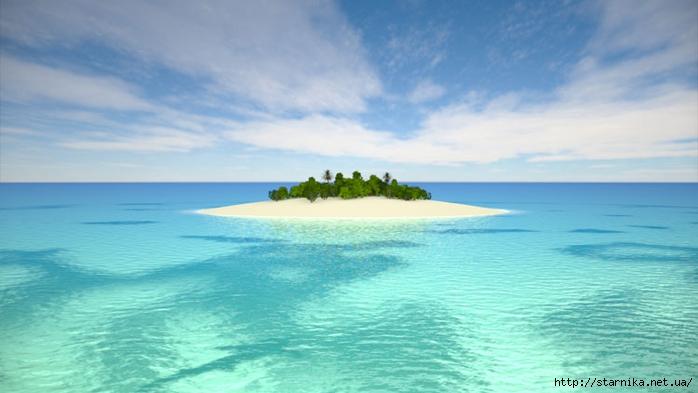 deserted-island (700x393, 171Kb)