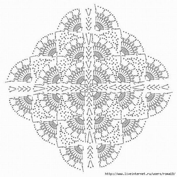 107050812_LLiXA0yp0qQ (604x604, 237Kb)