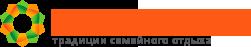 3676705_logo_site (251x47, 8Kb)