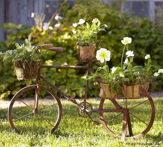 7d45677b213bf376_vintage_garden_decor_c.preview (550x495, 238Kb)