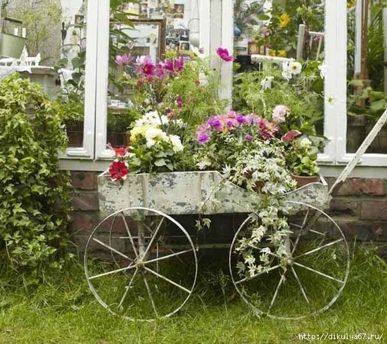 503176d22424ab55_vintage_garden_decor_a.preview (550x489, 225Kb)
