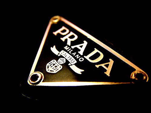 эмблема прада/4552399_emblema_prada (500x375, 26Kb)