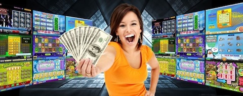 internet-casino-na-dengi (480x189, 53Kb)