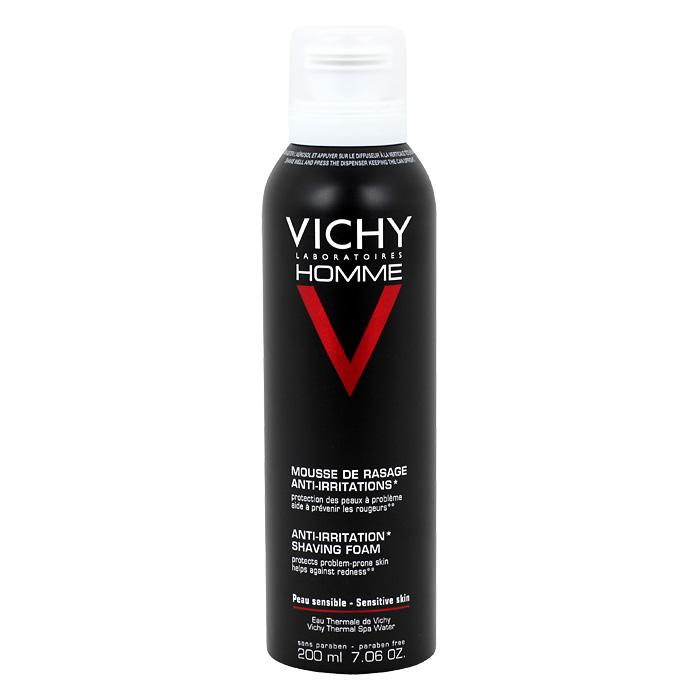 1242743_vichy_vichyhomme_penadlyabritya_390163417 (700x700, 46Kb)