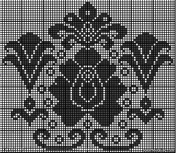 fkmjYDV4kgk (604x526, 393Kb)