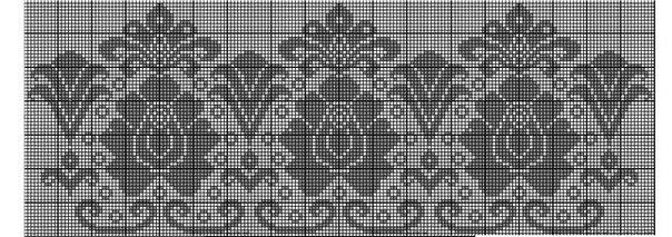 m7AO1GsUZVg (604x213, 136Kb)