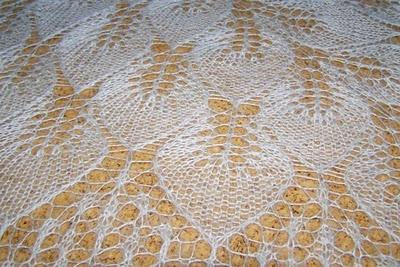 73618773_large_shawl2 (400x267, 129Kb)