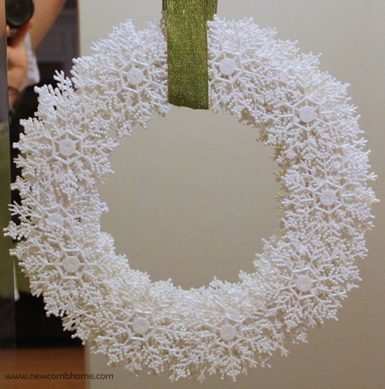 how-to-use-snowflakes-in-winter-decor-ideas-3 (550x555, 155Kb)