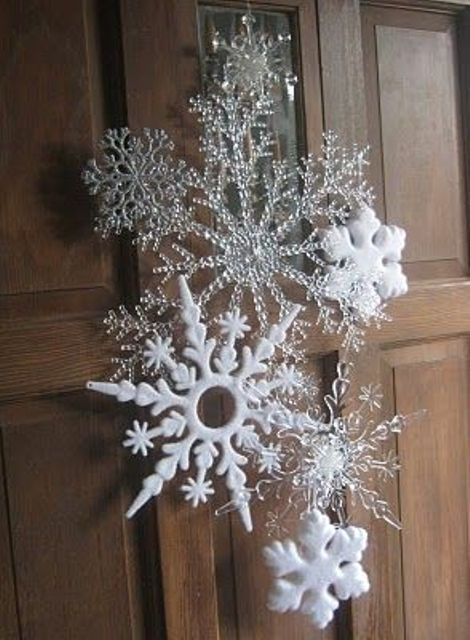 how-to-use-snowflakes-in-winter-decor-ideas-5 (470x640, 156Kb)