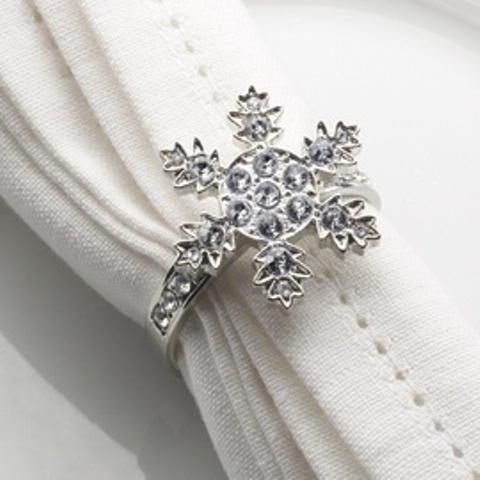 how-to-use-snowflakes-in-winter-decor-ideas-9 (480x480, 106Kb)