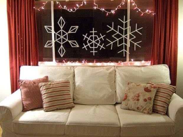 how-to-use-snowflakes-in-winter-decor-ideas-11-620x465 (620x465, 151Kb)