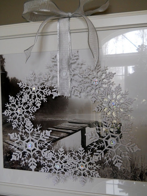 how-to-use-snowflakes-in-winter-decor-ideas-13 (480x640, 202Kb)