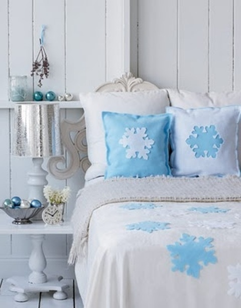 how-to-use-snowflakes-in-winter-decor-ideas-16 (480x613, 120Kb)
