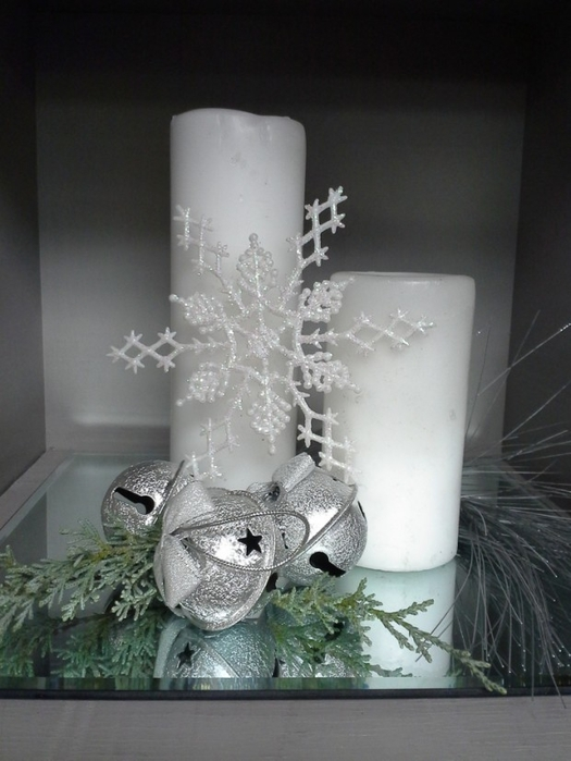 how-to-use-snowflakes-in-winter-decor-ideas-19-620x826 (525x700, 206Kb)