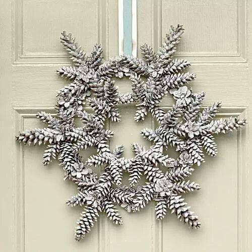 how-to-use-snowflakes-in-winter-decor-ideas-22 (500x500, 156Kb)