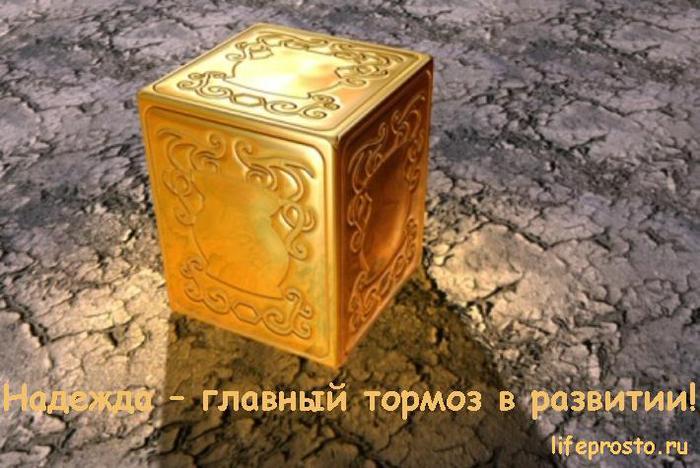 5464844_nadezhda (700x468, 65Kb)