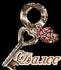 3085196_dalee_kluch (87x100, 20Kb)