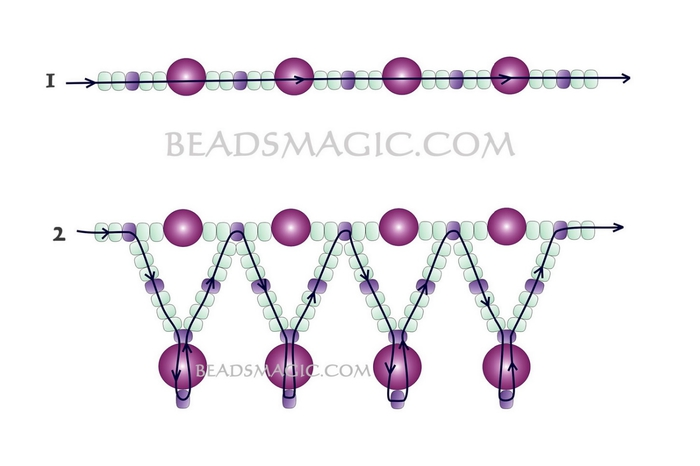 free-beading-necklace-pattern-24 (700x466, 94Kb)