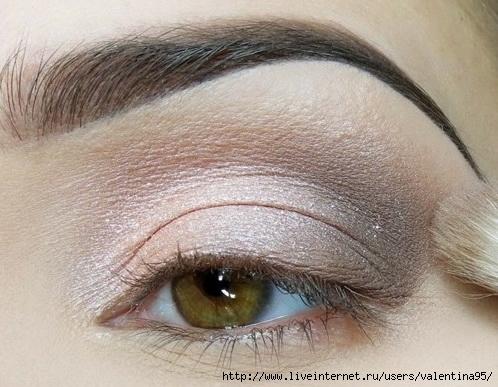 вечерний макияж (2) (498x387, 150Kb)