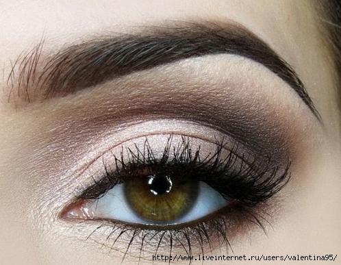 вечерний макияж (6) (498x387, 147Kb)