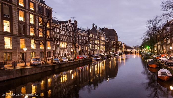 20131128_amsterdam_042 (700x398, 257Kb)