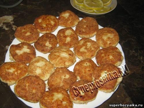 Рецепты котлет из курицы с фото/3973799_Recepti_kotlet_iz_kyrici_s_foto (500x375, 35Kb)