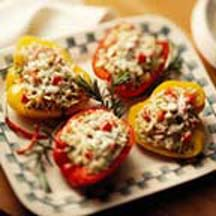 barley-stuffed_peppers (216x216, 10Kb)