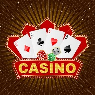 2012_12_05_4-casino (380x380, 142Kb)