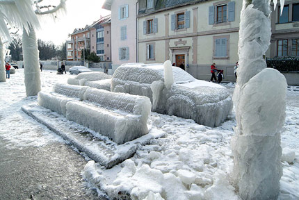 ice-storm-street-large (430x288, 47Kb)