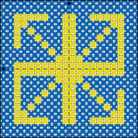 5405644_d (200x200, 81Kb)