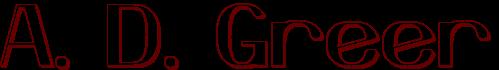 2835299_A__D__Greer (499x70, 8Kb)