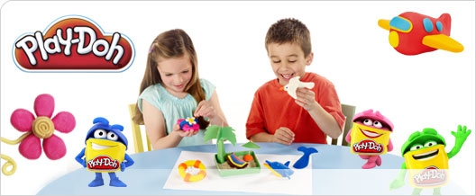 выбираем подарок ребенку (4) (528x218, 76Kb)
