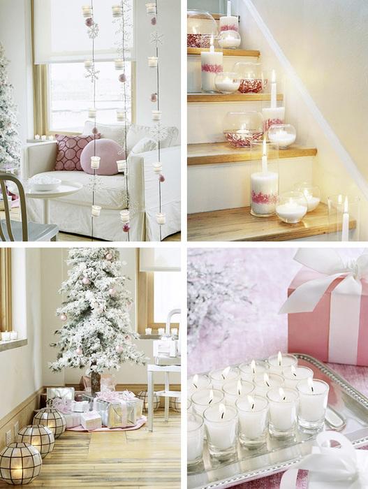 5352719_whiteinteriorchristmasdecorwithcandledecorations_1_ (527x700, 156Kb)