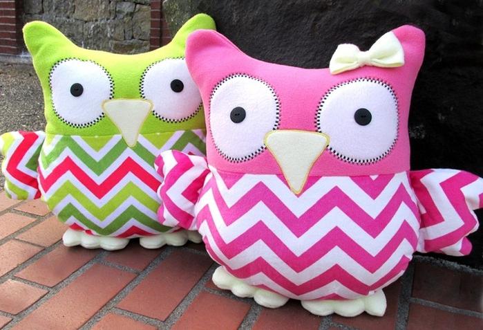 1506-Owls-1 (700x477, 276Kb)