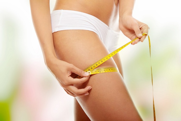 диета (700x466, 51Kb)