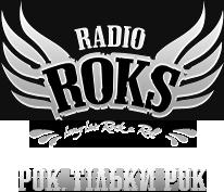 Roks_logo_with_slogan_new (206x177, 23Kb)
