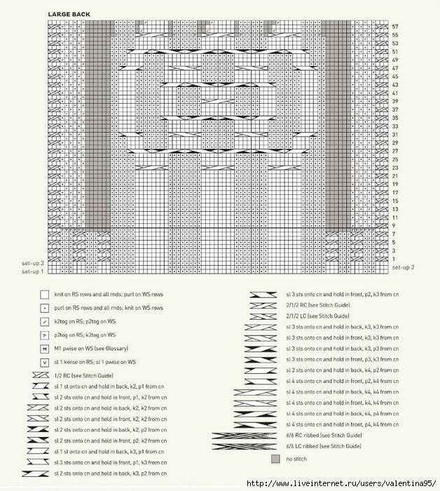 176777 (628x700, 325Kb)