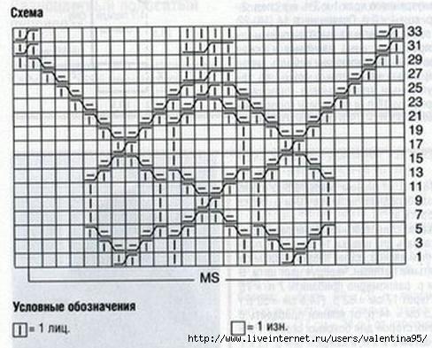 pul-kop3 (488x393, 136Kb)