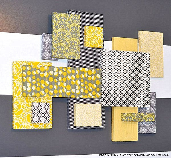 styrofoam-decor-10 (600x555, 278Kb)
