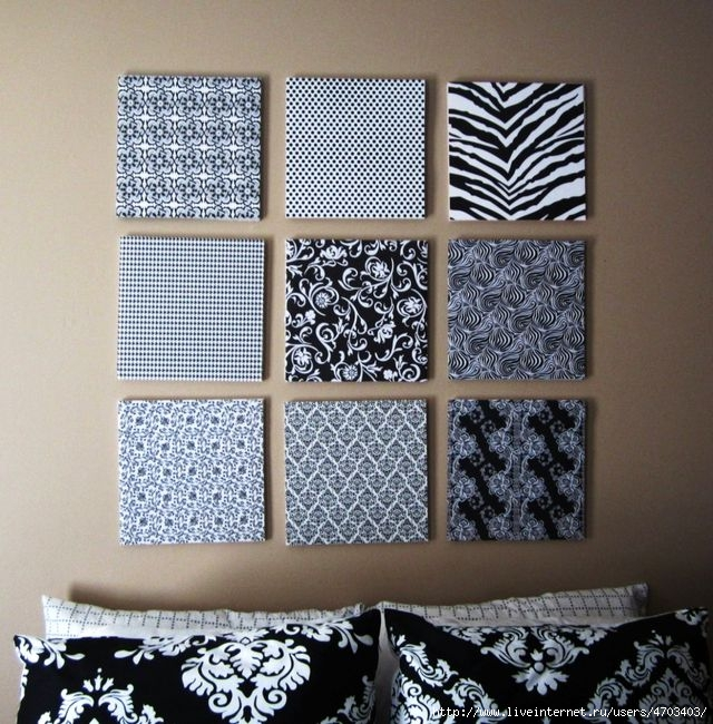 styrofoam-decor-11 (640x650, 288Kb)