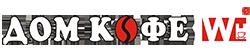 logo (250x52, 16Kb)