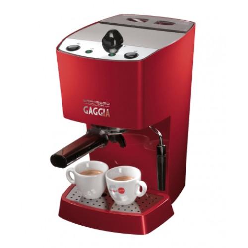 gaggia_espresso_color_dimkavi-500x500 (500x500, 28Kb)