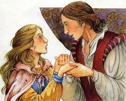 1 принц и принцесса (250x201, 14Kb)
