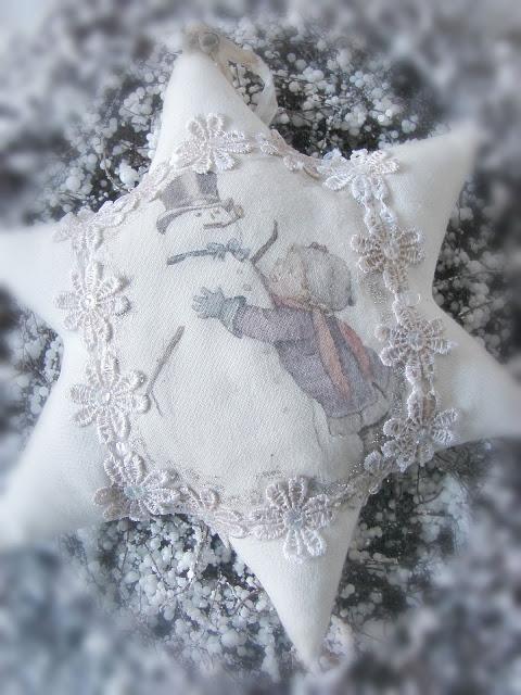 винтажные рождественские звезды (10) (480x640, 244Kb)