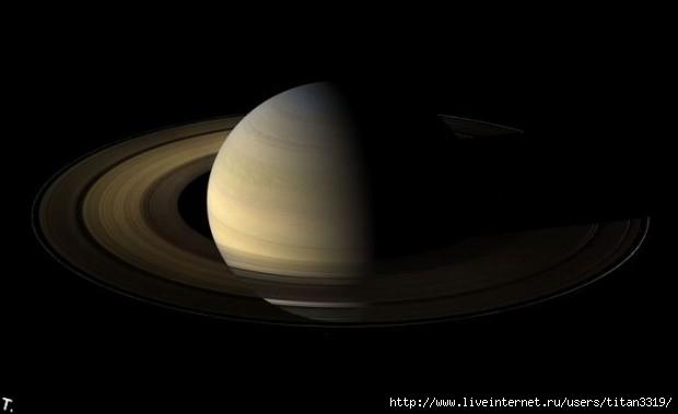 Сатурн 3 (620x379, 39Kb)