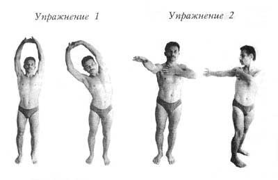 5239983_ochishenie_kishechnika_yprajneniya (400x259, 8Kb)