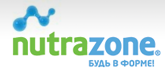 nutrazone (165x75, 9Kb)