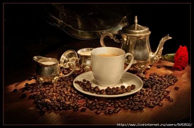 кофейная-грамота (634x420, 124Kb)